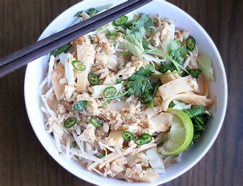 simple comfort food khao poon simple comfort food recipes that are simple