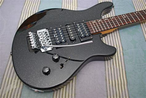 washburn lyon electric guitar wiring diagram