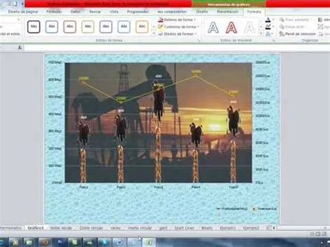 tutorial avanzado qlikview 191 qu 233 es un dashboard funnycat tv
