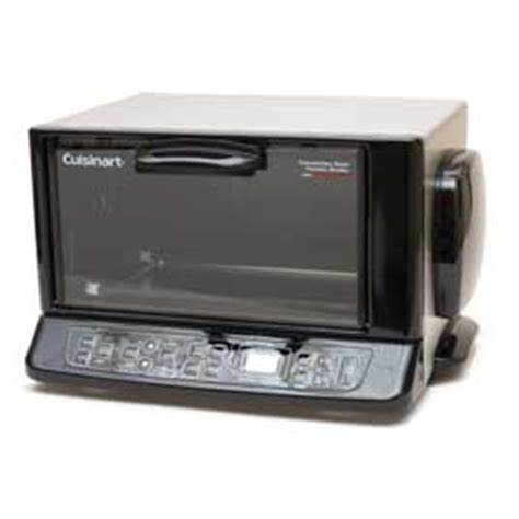 Cooks Illustrated Toaster Oven Toaster Ovens Review Cook S Illustrated