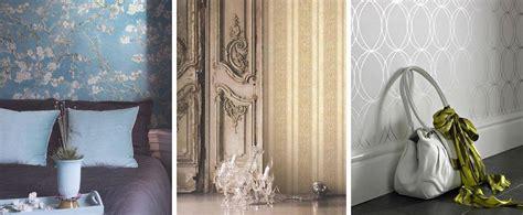Modern Wallpaper Designs For Walls by Modern Wallpaper Designs Designyourwall