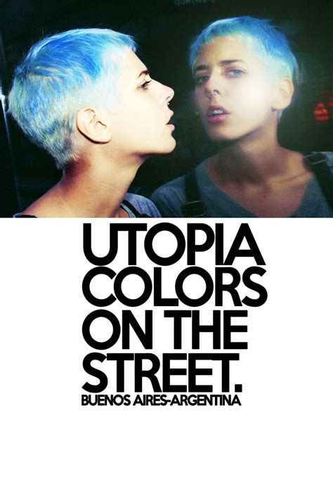 On The by On The Utop 237 A Colors