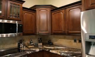kitchen cabinets corner solutions kitchen cabinet drawers kitchen upper corner cabinet