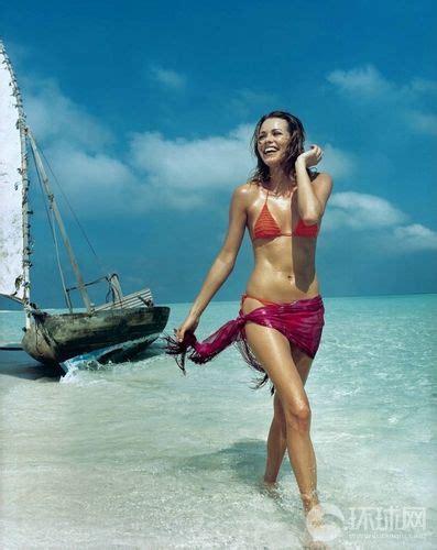 Maldives Skirt Jade international tourism technique li xiaolu married