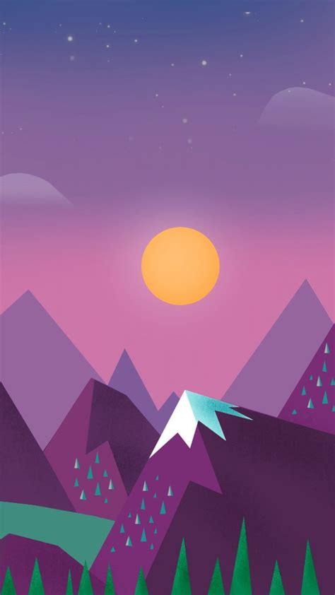 wallpaper design hd iphone best 25 material design background ideas on pinterest