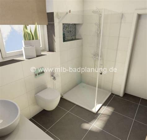 Kleines Badezimmer Schön Gestalten by Badezimmer Planen Beautiful Im Bad Badplanung Mnchen With