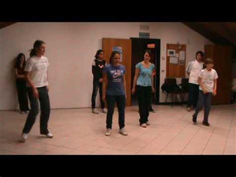 scuola rap testo i nostri ballerini sulla canzone scuola rap