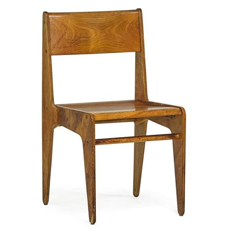 Sitting Chair Price 1000 Ideas About Chair Price On Acapulco