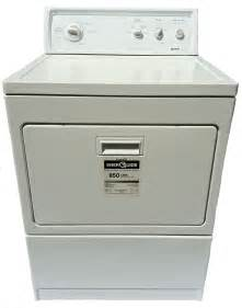 Clothes Dryer Won T Start Kenmore Series 90 Electric Dryer Repairs Drying