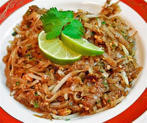 buy red boat fish sauce online excellent pad thai with beef recipe savoring today llc
