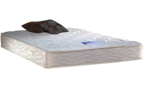 myers absolute luxury mattress reviews mattress reviews uk