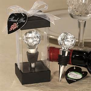 Wine Stoppers Wedding Favors » Home Design 2017