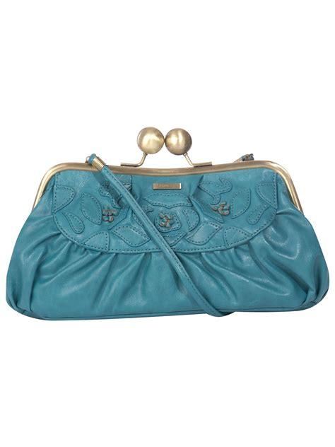 Fiore Terry Frame Bag by Fiorelli Santai Small Pu Frame Clutch Bag Review