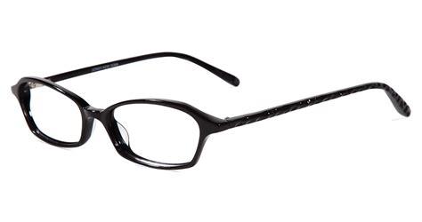 J532 Black jones new york j220 eyeglasses jones new york authorized