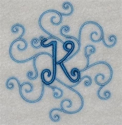 scroll pattern font snow scroll monogram font apex embroidery designs