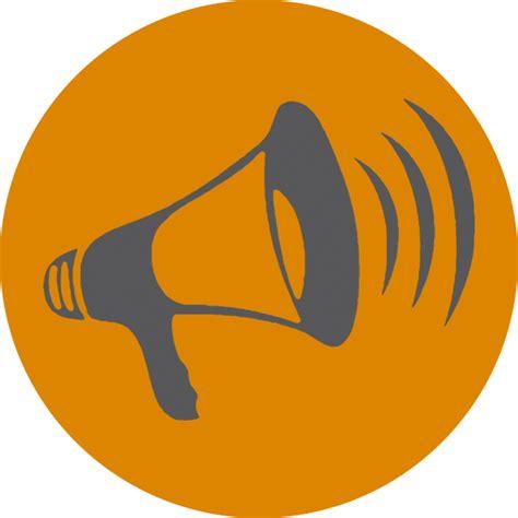 clipart images voice clipart clipart suggest