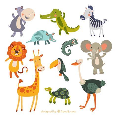 imagenes vectoriales ai gratis jirafa fotos y vectores gratis