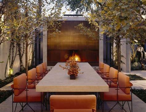 autumn home decor ideas interiors autumn home decor ideas arhitektura