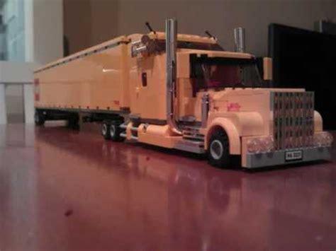 kenworth truck builder custom kenworth truck build guide doovi