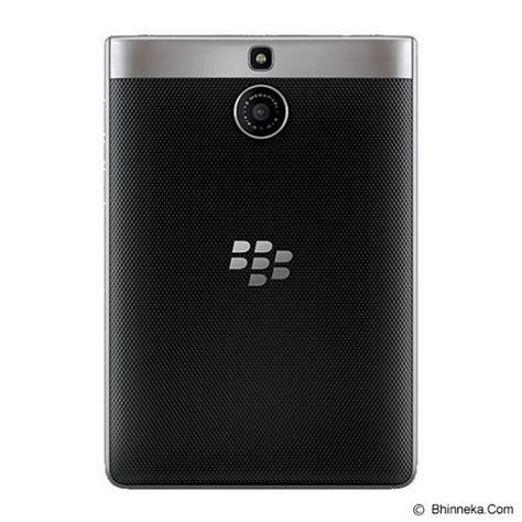 Blackberry Passport Silver Edition Dallas Garansi Resmi Tam jual smartphone blackberry passport silver edition dallas merchant smart phone blackberry