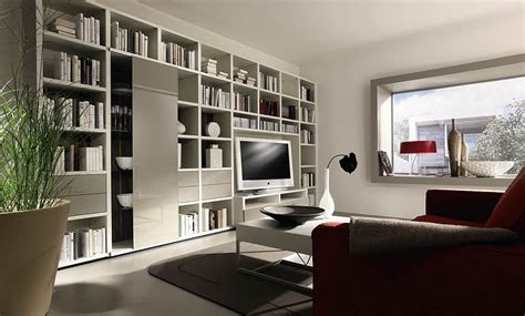living room bookcase ideas living room with white bookcase design ideas interior