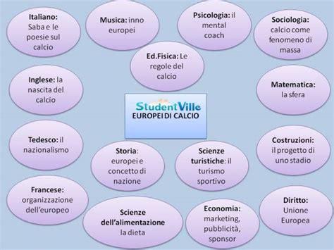 tesina sull alimentazione tesina maturit 224 sugli europei di calcio percorso e mappa