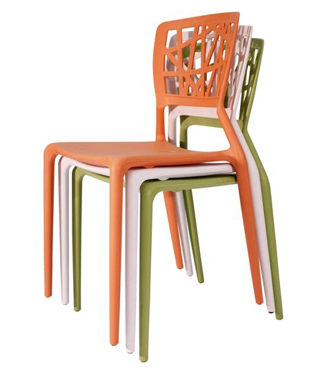 Stackable Outdoor Chairs Color   Landscaping & Backyards