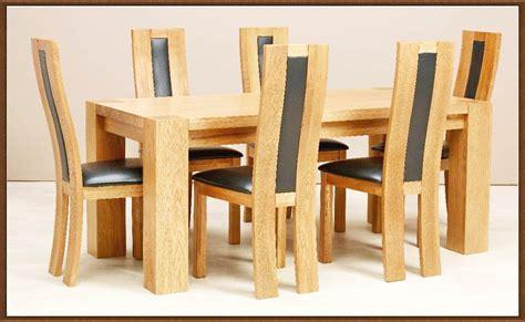 sillas de madera para comedor sillas para comedor modernas snafabcom sillas de