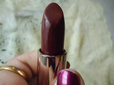 Instant Color Lipstick Lipstick Arab Termurah l oreal arabian nights moist matte lipstick review