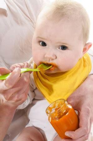 beikost ab wann beikostplan so gew 246 hnst du dein baby an beikost babyplaces