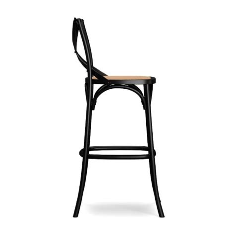 commercial bar stools free shipping commercial bar stools free shipping full size of bar
