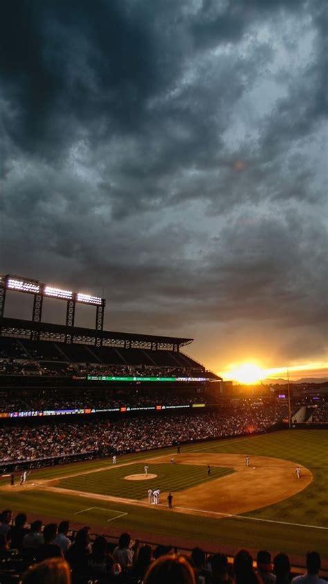 genial fondos de pantalla deportes fotografia de beisbol