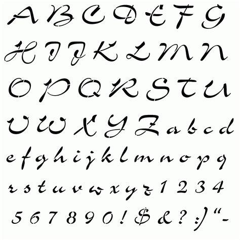 cursive fonts letters in cursive cursive graffiti font graffiti fonts alphabet cursive