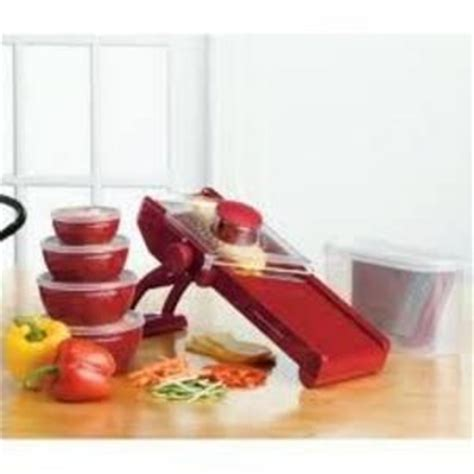 Kitchenaid Mandoline Slicer Reviews Kitchenaid Mandolin Slicer Reviews Viewpoints