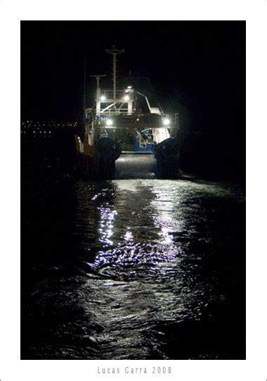un barco pesquero ha conseguido 9100 tregua a los pescadores 1 170 parte desde un rinc 243 n del mundo