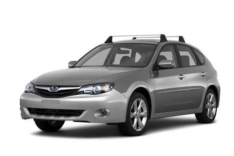 2011 subaru impreza outback sport overview cars