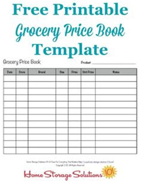 american printable grocery coupons printables on pinterest free printables free printable