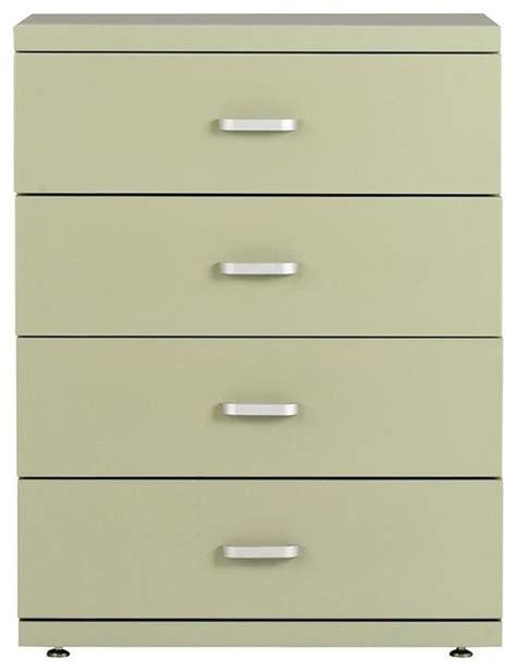 Martha Stewart Kitchen Cabinets Reviews by Martha Stewart Living Garage 4 Drawer Cabinet