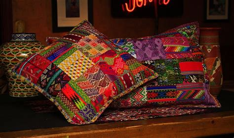 Handmade Fair Trade - 17 best images about handmade fair trade pillow covers on