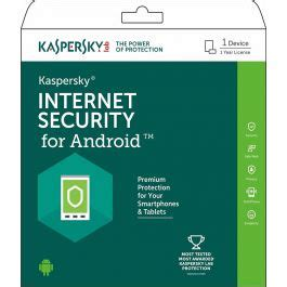 kaspersky mobile security version apk kaspersky mobile antivirus version current 1 user 1 year license