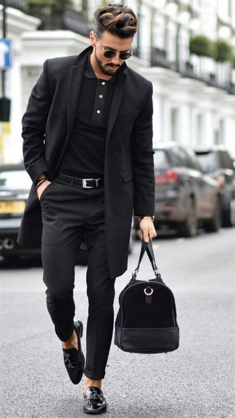 hairstyles to suit fla best 25 mens college fashion ideas on pinterest mens