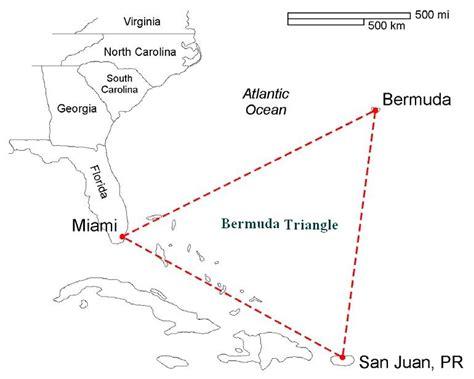 bermuda triangle map bermuda triangle map area and location bermuda triangle history in urdu bermuda triangle