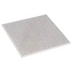 Recessed Ceiling Tiles Acoustic Tile 2 215 2 Recessed Edge White Qd Roofing