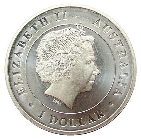 1 oz silver one dollar 2015 2015 one troy oz 999 silver australian funnel web