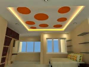 ceiling design 2017 bedroom ceiling design 2017 in pakistan roof pictures for living