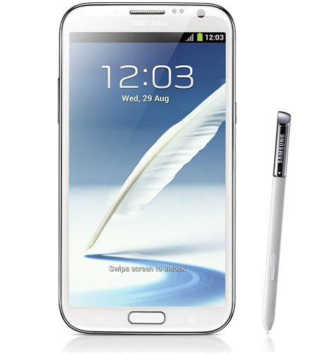 Call Galaxy Samsung Iphone Xiaomi Sony Vivo Oppo Redmi Har samsung galaxy note ii n7100 at low price in pakistan