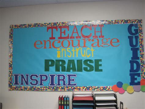 bulletin board ideas teachers workroom inspirational bulletin board bulletin