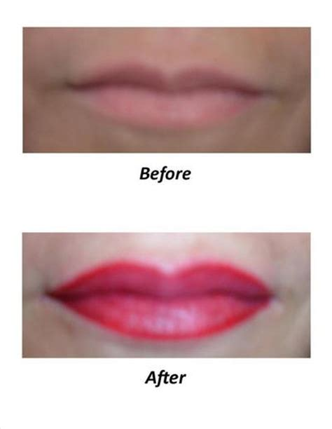 Lip Liner Rivera lip liner norabellas in whittier ca
