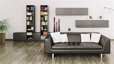 Living Room Underfloor Heating Living Room Underfloor Heating Systems Warmup