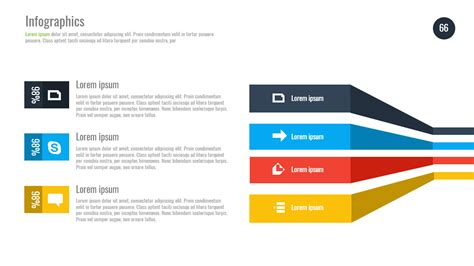 Template Powerpoint 4 In 1 Business Powerpoint Bundle 4 in 1 powerpoint business template bundle by